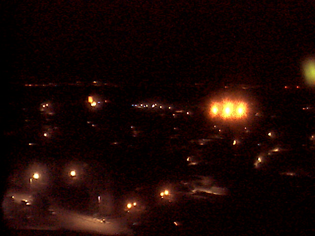 Webcam Estavayer am Lac de Neuchatel